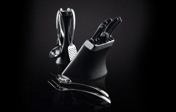 2315x873.fit.sig_kitchen_knives_utensils-2
