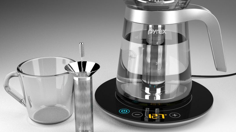 Pyrex_Glass+Induction_Image05